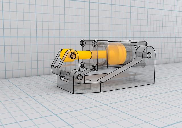 CAD Drawing Register